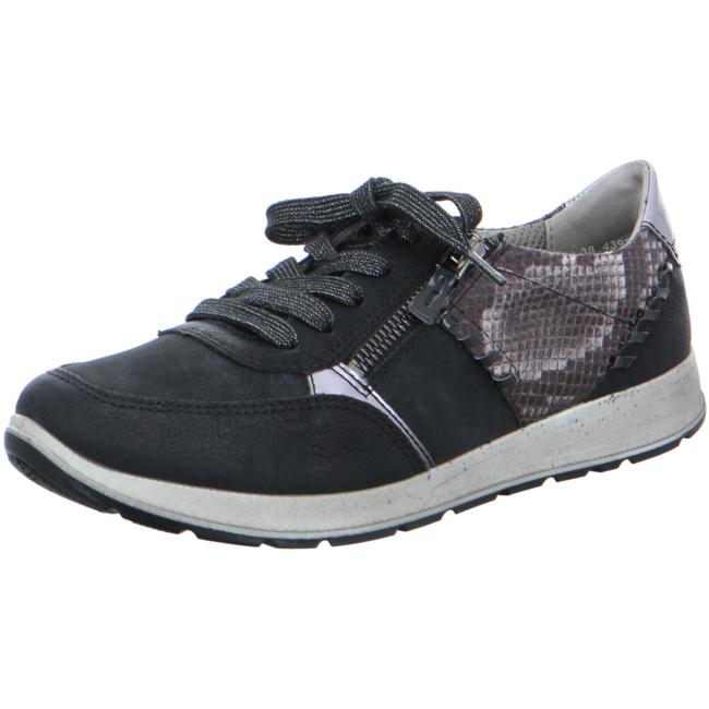 22-69539-06 Sneaker Niedrig von Jenny--Gutes Preis-Leistungs-, es lohnt sich sich lohnt c24dc6