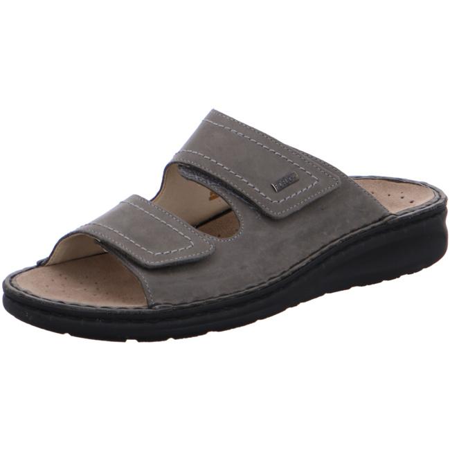 365021-18 Komfort Sandalen von Fidelio--Gutes Preis-Leistungs-, es lohnt sich