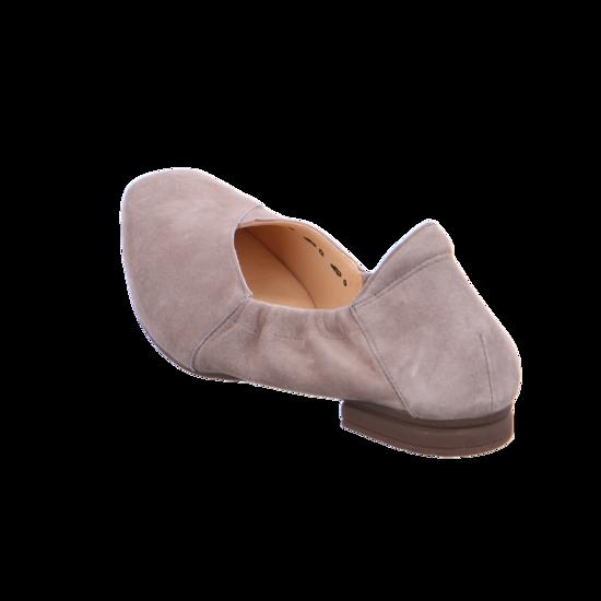 Gaudi 2-82175-26 Faltbare Ballerinas von lohnt Think--Gutes Preis-Leistungs-, es lohnt von sich 90bd0f
