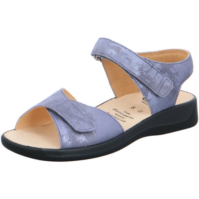 Ganter Komfort Sandalen