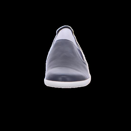 Korie7845 sich Komfort Slipper von Mephisto--Gutes Preis-Leistungs-, es lohnt sich Korie7845 961f51