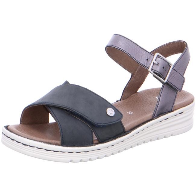 12-27264-05 von Komfort Sandalen von 12-27264-05 ara--Gutes Preis-Leistungs-, es lohnt sich b6505d