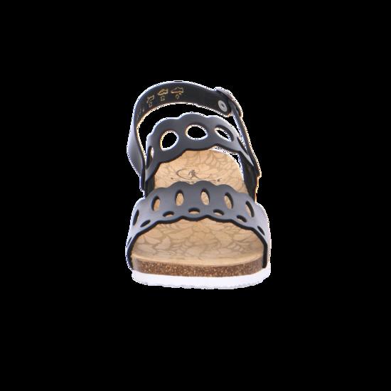 203561-0100 Komfort Sandalen Sandalen Sandalen von Ganter--Gutes Preis-Leistungs-, es lohnt sich 8362a2