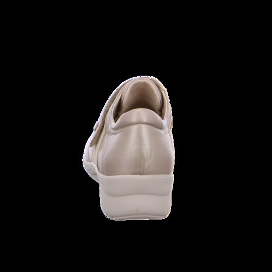 357022-52 Komfort Slipper Slipper Slipper von Fidelio--Gutes Preis-Leistungs-, es lohnt sich b863ca