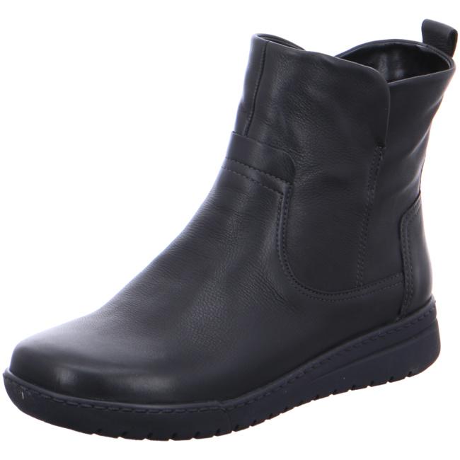12-44935-61 Komfort es Stiefeletten von ara--Gutes Preis-Leistungs-, es Komfort lohnt sich 233192