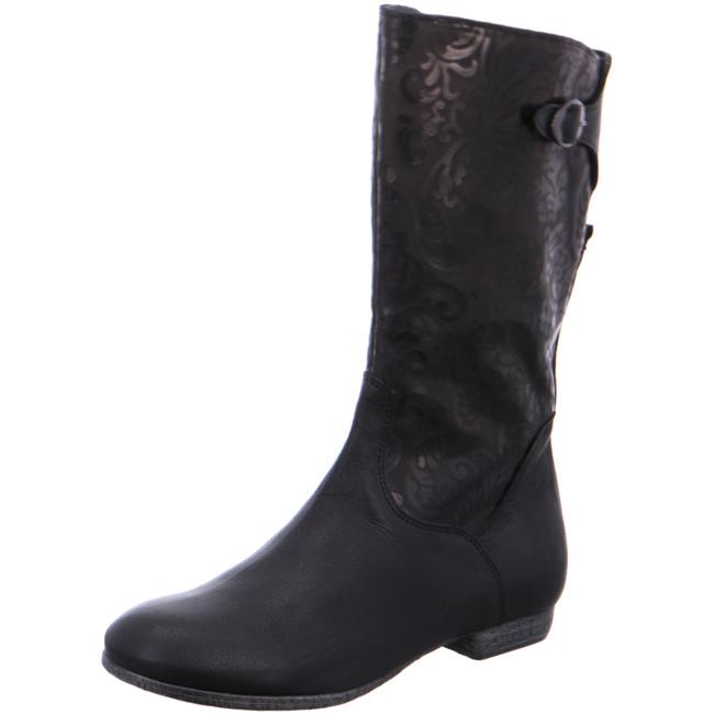 3-83137-00 Stiefel Komfort Stiefel 3-83137-00 von Think--Gutes Preis-Leistungs-, es lohnt sich 48ff38