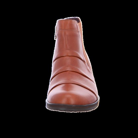 3901 Teki Cuero Komfort Stiefeletten Preis-Leistungs-, von Brako--Gutes Preis-Leistungs-, Stiefeletten es lohnt sich 314b79