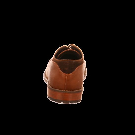 1754c dark Braun Braun Braun Elegante von Dynamic Scorpion LDA--Gutes Preis-Leistungs-, es lohnt sich cae403
