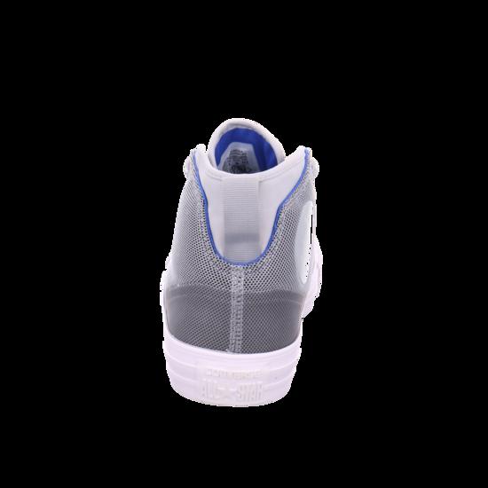 157527c 157527c 157527c Sneaker High von Converse--Gutes Preis-Leistungs-, es lohnt sich a48cd6