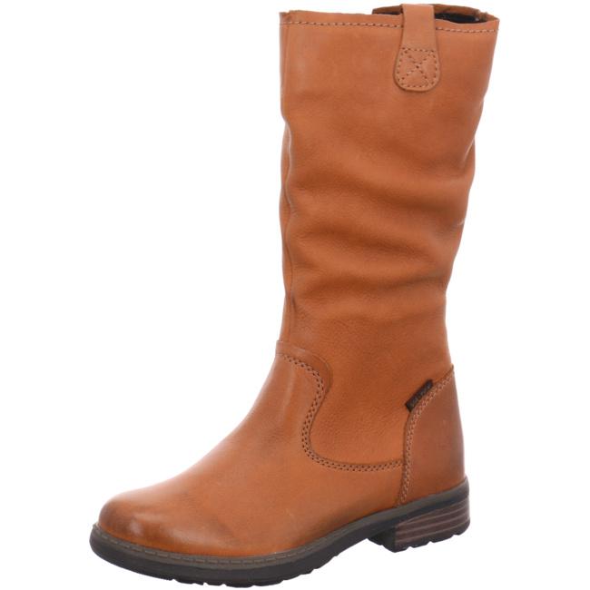 66004 Vado--Gutes 213 Klassische Stiefel von Vado--Gutes 66004 Preis-Leistungs-, es lohnt sich 65aeb7