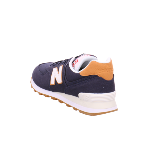 574 D 633131 60 8 Sneaker Sports von New New New Balance--Gutes Preis-Leistungs-, es lohnt sich db6eaa