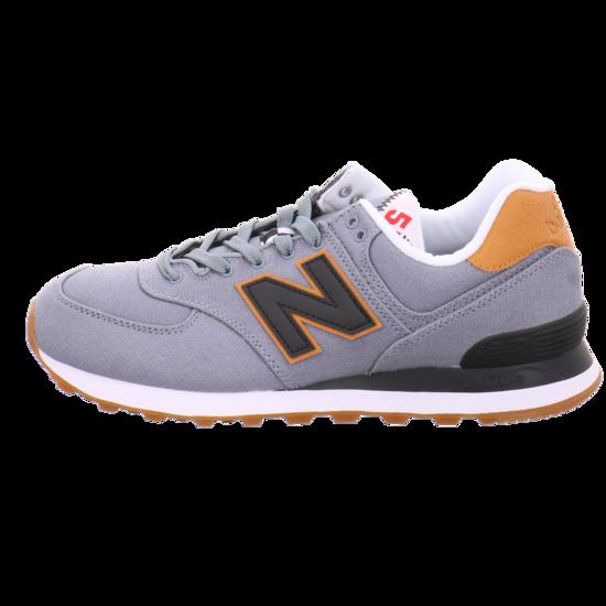 574 D D 574 633131 60 5 Sneaker Sports von New Balance--Gutes Preis-Leistungs-, es lohnt sich a273c1