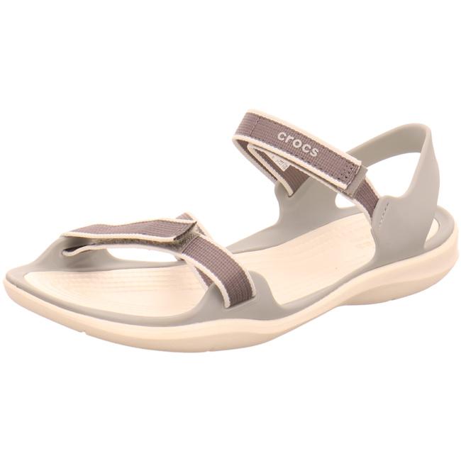 CROCS Komfort Sandalen