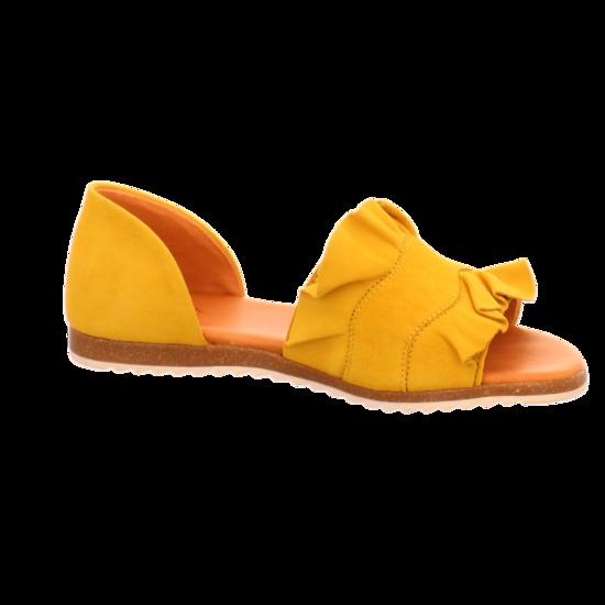 buy online 43ba6 0bd84 Apple of Eden Peeptoe Ballerinas