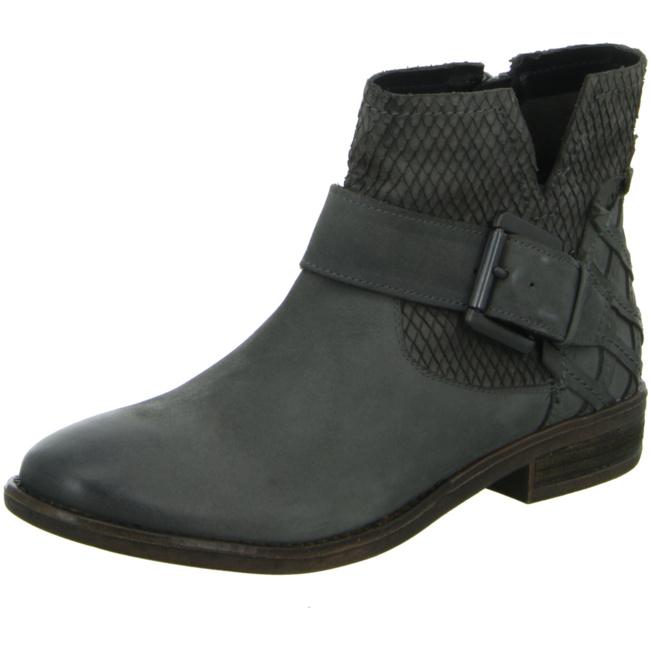 13816864-0W0-01-03793-12276 Klassische Stiefeletten Stiefeletten Stiefeletten von SPM Schuhes & Stiefel--Gutes Preis-Leistungs-, es lohnt sich dc5481