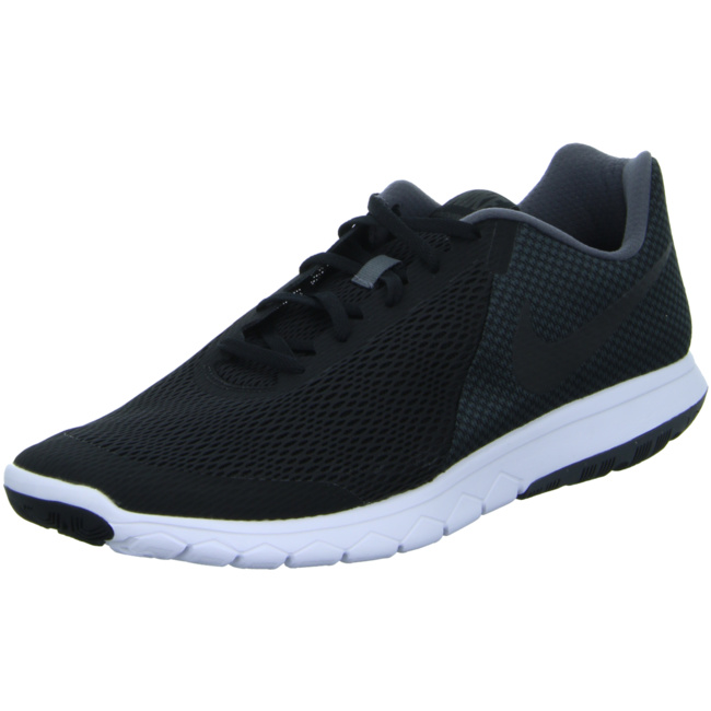 881802 001 Sneaker Sports von Nike--Gutes Preis-Leistungs-, es sich lohnt sich es b44e4e