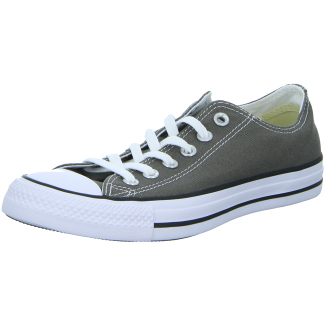 Sneaker 1J794C Sneaker lohnt Niedrig von Converse--Gutes Preis-Leistungs-, es lohnt Sneaker sich 8f1af4