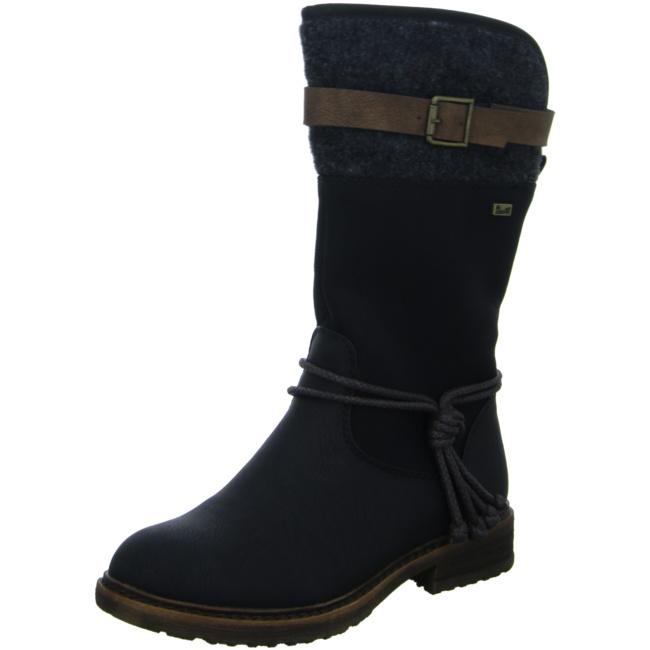 Stiefel 94778-00 Preis-Leistungs-, Klassische Stiefel von Rieker--Gutes Preis-Leistungs-, 94778-00 es lohnt sich 5a86f5