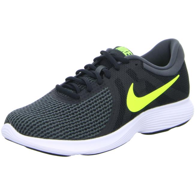 AJ3490 007 Herren von Nike--Gutes Preis-Leistungs-, es lohnt sich