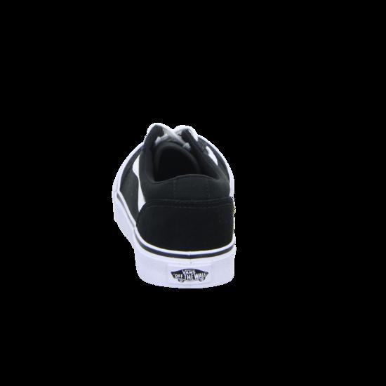 Sneaker VNOA3IL2IJU Skaterschuhe von Vans--Gutes Preis-Leistungs-, es lohnt sich sich sich 615f22