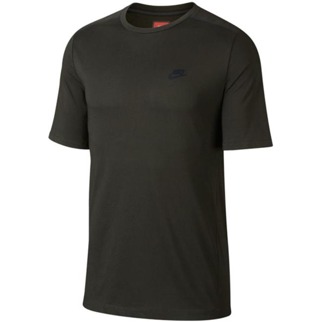 886191 T-Shirts T-Shirts 886191 von Nike--Gutes Preis-Leistungs-, es lohnt sich 397d08