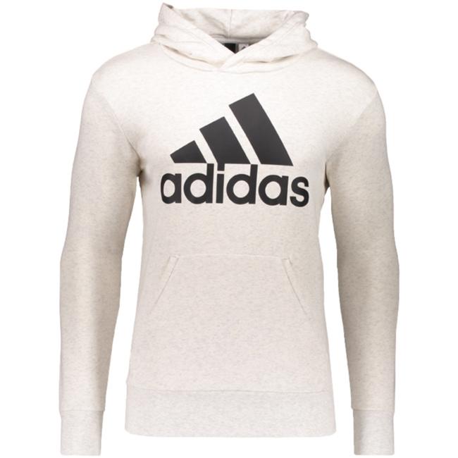 CE1933 Sweater von adidas--Gutes Preis-Leistungs-, es sich lohnt sich es ea1bb7