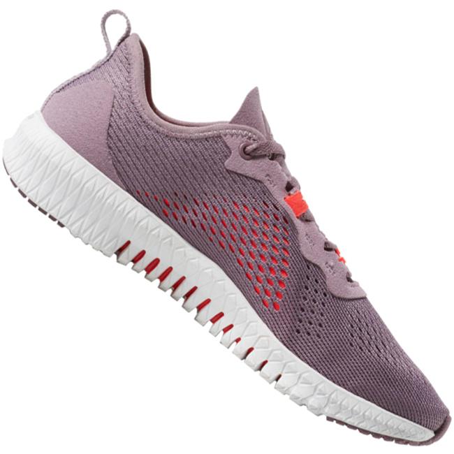 Reebok »Reebok Lite 2 Shoes« Trainingsschuh kaufen | OTTO