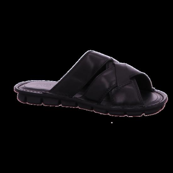 2350749/600 Komfort Sandalen Seibel--Gutes von Josef Seibel--Gutes Sandalen Preis-Leistungs-, es lohnt sich 01c72b