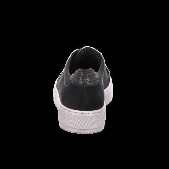 Kaja 3200180186 Komfort Komfort Komfort  von Solidus--Gutes Preis-Leistungs-, es lohnt sich 5e54d6
