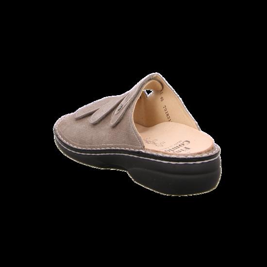 2554-537189 Komfort Pantoletten FinnComfort--Gutes von FinnComfort--Gutes Pantoletten Preis-Leistungs-, es lohnt sich 1b24f9
