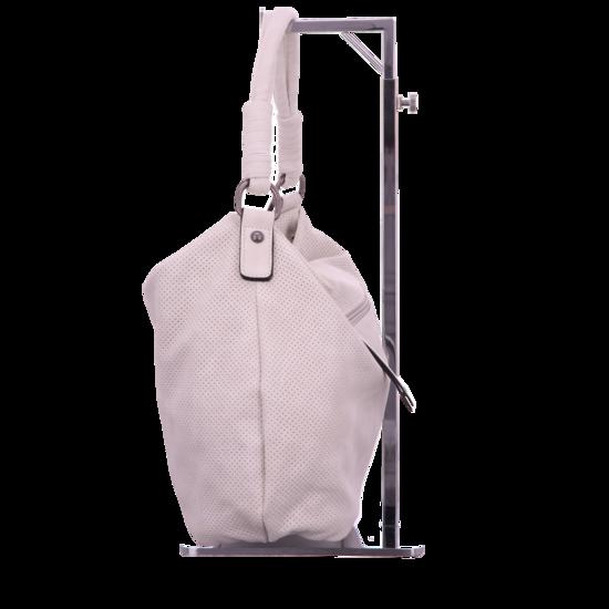 11070.300 Handtaschen von lohnt Suri Frey--Gutes Preis-Leistungs-, es lohnt von sich 8245ce