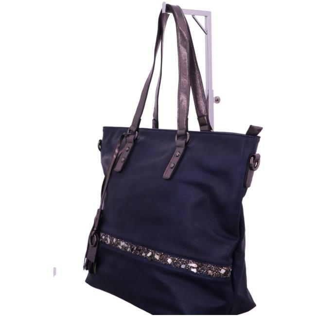 60685.500 Handtaschen von Emily & Noah--Gutes Preis-Leistungs-, es lohnt sich