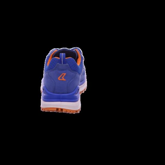 3106116221 Outdoor Schuhe von LOWA--Gutes LOWA--Gutes von Preis-Leistungs-, es lohnt sich 453b4b