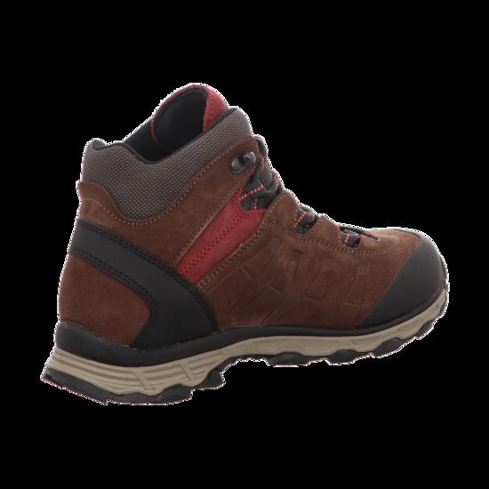 5291-46 Outdoor Schuhe es von Meindl--Gutes Preis-Leistungs-, es Schuhe lohnt sich 5dbee2