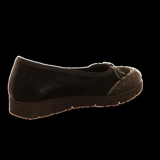 72.623.47 Komfort Slipper von Gabor--Gutes Preis-Leistungs-, es lohnt sich sich sich 11b293