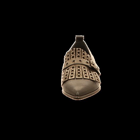 3111-710 Slipper von es Zinda--Gutes Preis-Leistungs-, es von lohnt sich 54b30a