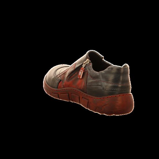 2-1188-678-311-678- Kacper--Gutes Komfort Slipper von Kacper--Gutes 2-1188-678-311-678- Preis-Leistungs-, es lohnt sich 61b651