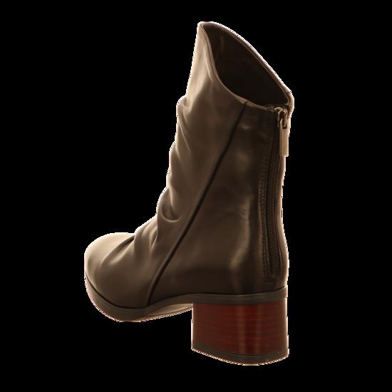 2082-MISS- 407/23 Komfort Stiefeletten lohnt von Dei Colli--Gutes Preis-Leistungs-, es lohnt Stiefeletten sich 9f1842