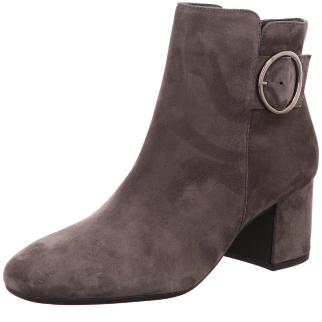 Top Trends Stiefeletten Paul Green