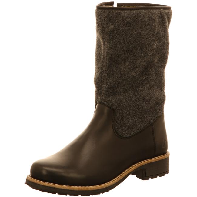 2206-T Klassische Schuhes--Gutes Stiefeletten von Online Schuhes--Gutes Klassische Preis-Leistungs-, es lohnt sich 4f3637