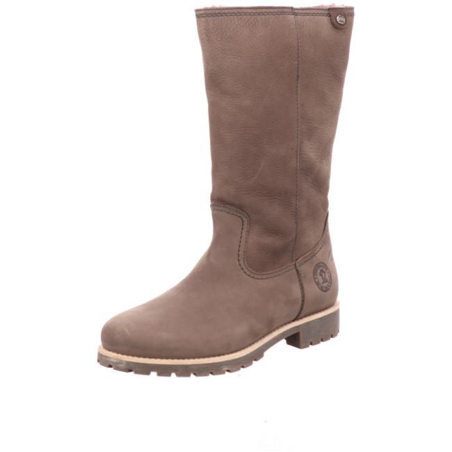 BAMBINA IGLOO B6 Stiefel es von Panama Jack--Gutes Preis-Leistungs-, es Stiefel lohnt sich 1e473d