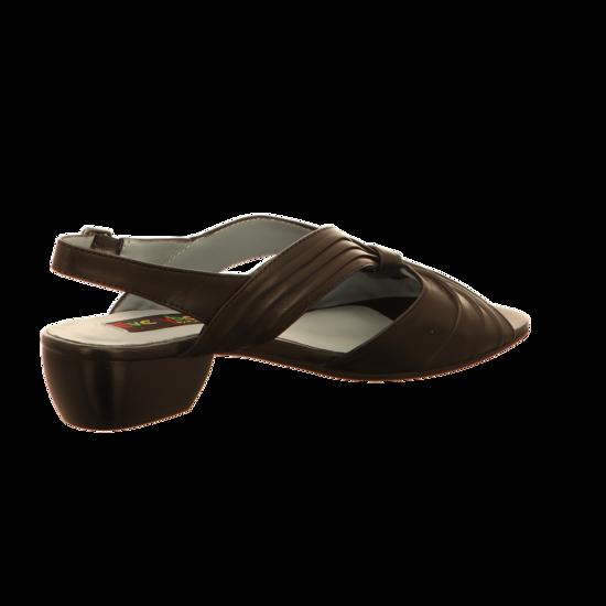 30249S4114 Komfort Sandalen von es Everybody--Gutes Preis-Leistungs-, es von lohnt sich abe701