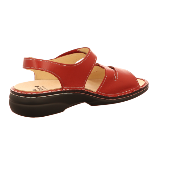 2562-423147 Komfort Sandalen von FinnComfort--Gutes Preis-Leistungs-, es lohnt sich sich sich 86d055