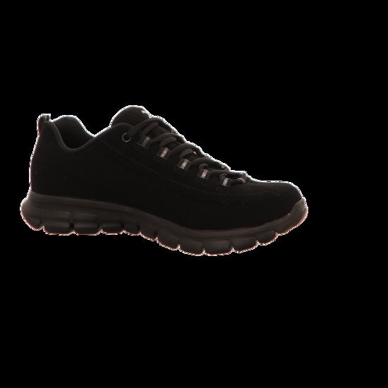 11717 BBK Sneaker Skechers--Gutes Sports von Skechers--Gutes Sneaker Preis-Leistungs-, es lohnt sich b75e7a