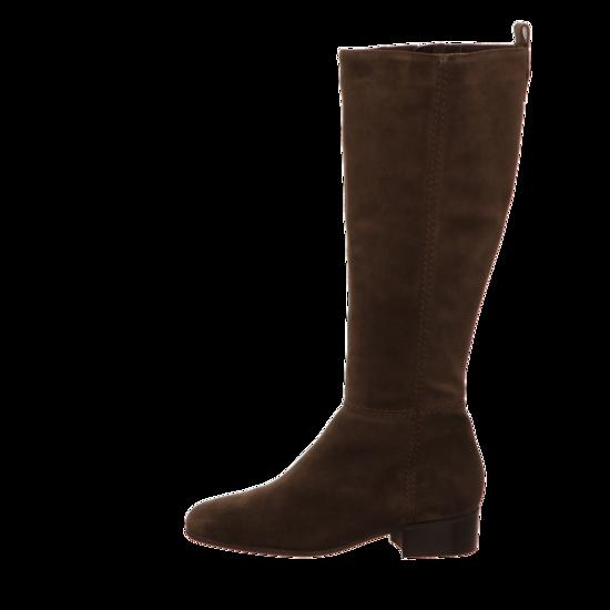 TISSY S es Klassische Stiefel von Lamica--Gutes Preis-Leistungs-, es S lohnt sich c5456c