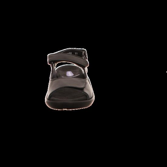 0130030000 Komfort Sandalen von Wolky--Gutes Preis-Leistungs-, lohnt es lohnt Preis-Leistungs-, sich 9538d4