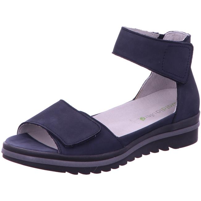 351005-191-217 Komfort Sandalen von --Gutes Preis-Leistungs-, es lohnt sich