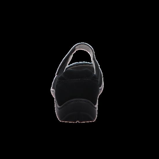 496302-191-001 Komfort Slipper von --Gutes Preis-Leistungs-, sich es lohnt sich Preis-Leistungs-, bdb9fa