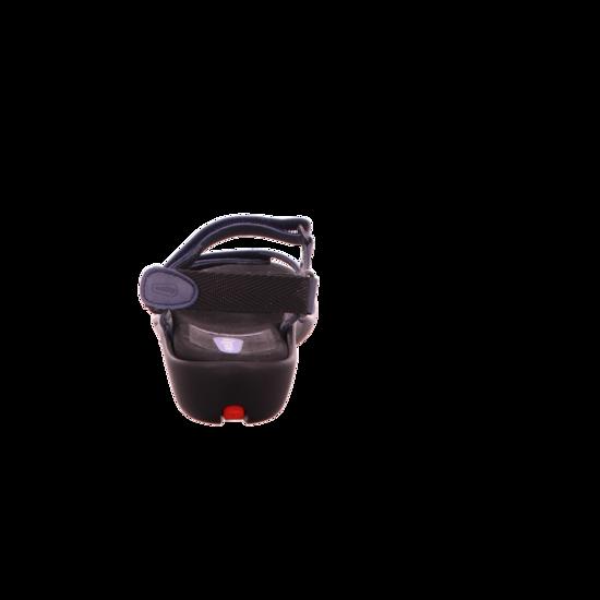 0130030800 Komfort Komfort 0130030800 Sandalen von Wolky--Gutes Preis-Leistungs-, es lohnt sich f87077