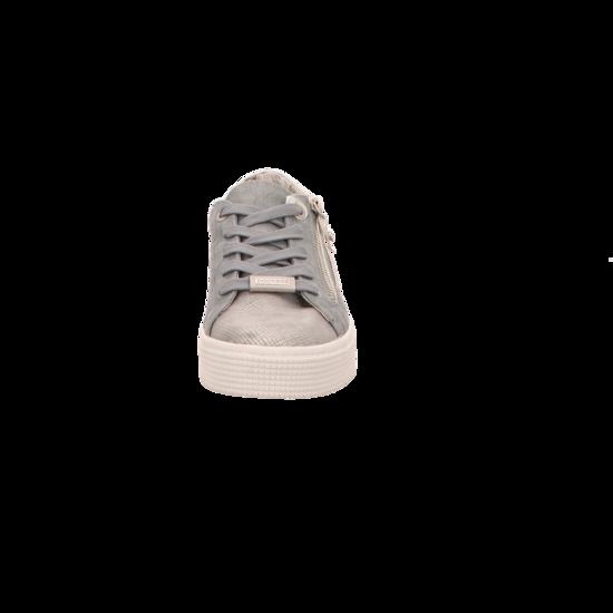 41AB212-680-650 Sneaker Niedrig von Dockers by lohnt Gerli--Gutes Preis-Leistungs-, es lohnt by sich 5718f9